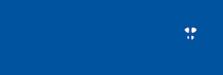 NJSOP logo
