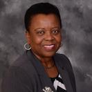 Dr. McBride