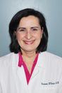 Dr D'Emic