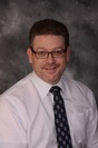 Dr. Todd Gershenow