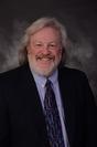 Dr. Kenneth Daniels