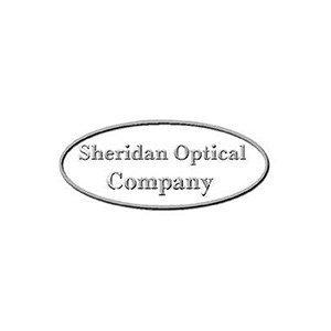 Sheridan Optical Co