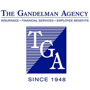 The Gandelman Agency